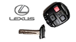 lexus-key-broken-7