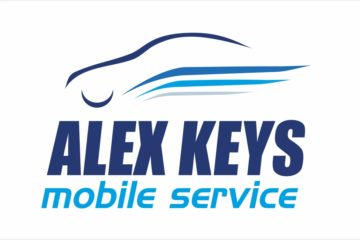 Mobile Car Key Service