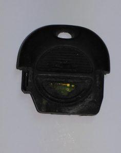 IMAG0465