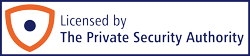 PSA-logo-250x56