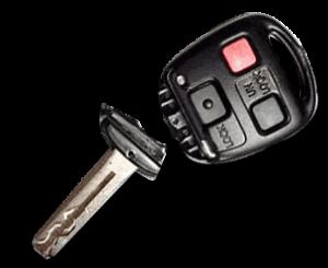 Car Key Repair Broken Key